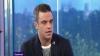 """Robbie Wiliams, pasionat de actriţa Mila Kunis: """"Aş duce-o la cel mai apropiat hotel"""""""