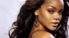Rihanna va deschide sezonul sărbătorilor de iarnă. Tonul concertelor de Crăciun va fi dat la Londra