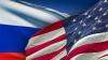 Un nou scandal de spionaj încinge spiritele între Rusia şi SUA