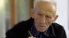 Artistul Glebus Sainciuc vroia să realizeze un proiect de tangouri, însă nu a mai reuşit