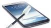 Samsung, un concurent din ce în ce mai puternic pentru Apple