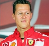 Michael Schumacher se retrage din Formula 1