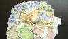 Cifre ALARMANTE! Investitorii ocolesc Moldova