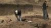 Descoperire MILENARĂ în sudul Moldovei: A fost găsită o aşezare umană veche de aproape 7.000 de ani