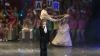 Festivalul Mărul de Aur: 40 de copii şi-au eclipsat dizabilităţile şi au impresionat publicul cu talentul lor