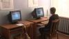 Elevii rămân fără profesori: Dascălii fug de salariile mici şi condiţiile mizere VIDEO