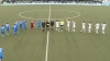 BOMBĂ în Divizia Naţională: FC Costuleni a învins Zimbru Chişinău