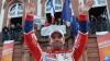 Raliul Franţei: Sebastien Loeb a devenit a noua oară campion mondial