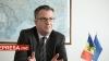 Dirk Schuebel: Rezultatele reformelor încă nu sunt vizibile, iar lupta cu corupţia a stagnat în ultima perioadă