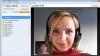 Foloseşti Skype? IATĂ ce pericol te pândeşte!