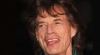 Solistul trupei The Rolling Stones, Mick Jagger, va produce o peliculă cinematografică