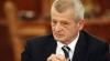 Primarul Bucureştiului, Sorin Oprescu, vine astăzi la Chişinău