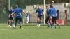 Ion Caras renunţă la zece jucători din lotul lărgit pentru meciul cu Ucraina şi cu San Marino