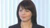 Nina Ştanski: Nu există nicio piedică în activitatea şcolilor cu predare în limba română