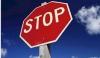 Restricţii de circulaţie în Capitală! Află străzile pe care NU vei putea circula azi şi mâine