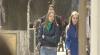 42 de studenţi moldoveni s-au întors să muncească în Moldova cu ajutorul unui program special DETALII