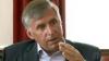 Sturza: Europa are un surplus de gaz, problema Moldovei este că nu are acces la el