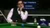 Campionul mondial la snooker, Ronnie O'Sullivan a coborât pe locul 18 în clasamentul mondial