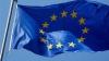 Liderii europeni se întrunesc la Bruxelles în cadrul unui nou summit UE. Ce subiecte se regăsesc pe ordinea de zi a oficialilor