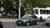 Aproape jumătate dintre taximetriştii din Capitală lucrează ILEGAL