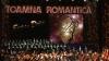 (VIDEO) Melodiile lui Doga au impresionat conducerea ţării. La  concert un demnitar nu a putut să-şi stăpânească lacrimile