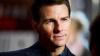 Tom Cruise a dat în judecată două reviste americane şi a cerut despăgubiri