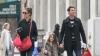 Tom Cruise renunță la secta care i-a distrus viaţa, pentru a-și salva familia