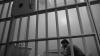 Administraţia DIP nu cunoaşte pentru ce sunt cercetaţi penal 14 angajaţi ai săi. Ce spune MAI