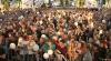 Ucrainenii nu par a fi entuziasmaţi de alegerile parlamentare care vor avea loc duminică