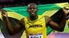 Usain Bolt va concura în trei discipline la Olimpiada de la Rio de Janeiro