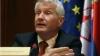 Oficial european: Alegerile din Ucraina ar putea fi declarate INCORECTE