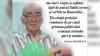 Rudele, colegii şi prietenii despre regretatul Valentin Mândâcanu: A întreţinut flacăra românismului în Basarabia