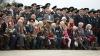 Rusia vrea să ajute veteranii din Moldova. Va aloca peste 30.000 de euro pentru tratamente