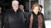 Sărbătoare în familia Voronin! Vladimir şi Taisia împlinesc astăzi 50 de ani de căsătorie