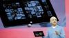 Microsoft va lansa pe 26 octombrie noul sistem de operare Windows 8