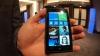 Windows Phone 8 va avea un suport mai bun pentru jocuri decât Windows Phone 7