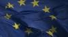 """UE cere Israelului să răspundă """"proporţionat"""" în Fâşia Gaza"""