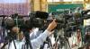 Statistică: Un număr record de jurnalişti au murit în 2012