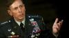 Tot mai multe persoane sunt implicate în SCANDALUL care a dus la demisia şefului CIA, David Petraeus