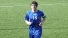 Situaţie confuză la selecţionata Moldovei de tineret. Artiom Haciaturov, convocat la două meciuri concomitent
