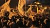 Egipt: Protest de trei zile. Autoritatea judiciară supremă a condamnat gestul preşedintelui Mursi