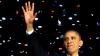 Un artist care a câştigat 11 premii Grammy a prezis pe Facebook victoria lui Obama