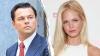 Leonardo DiCaprio s-a despărţit de iubita sa Erin Heatherton