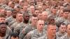 Armata SUA, cea mai puternică din lume. Ce alte state au milioane de soldaţi