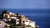 Spania vrea să acorde reşedinţă pentru străinii care cumpără case de 160.000 de euro