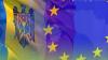 Obstacole în calea integrării Moldovei în UE: Criza financiară din Europa şi promovarea aderării la Uniunea Euroasiatică