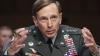 Scandalul MONSTRU de la CIA continuă: Agenţia a deschis o anchetă internă