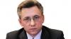 Mihai Poalelungi: Cu amendamentele propuse de Ministerul Justiţiei ne întoarcem în anul '37
