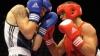 Sportivii moldoveni Veaceslav Gojan şi Vasile Belous debutează la Seria Mondială de box