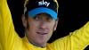 Câştigătorul Turului Franţei a ajuns la spital! Bradley Wiggins, implicat într-un accident rutier